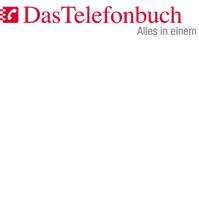 Das bundesweite Telefonbuch für Ihre Telefonanlage mit CTi Software XPhone von C4B