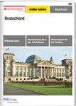 Das Telefonbuch und Gelbe Seiten Map&Route Netzwerkversion - Frühjahr/Sommer 2021